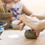 5 activités manuelles à faire avec son enfant