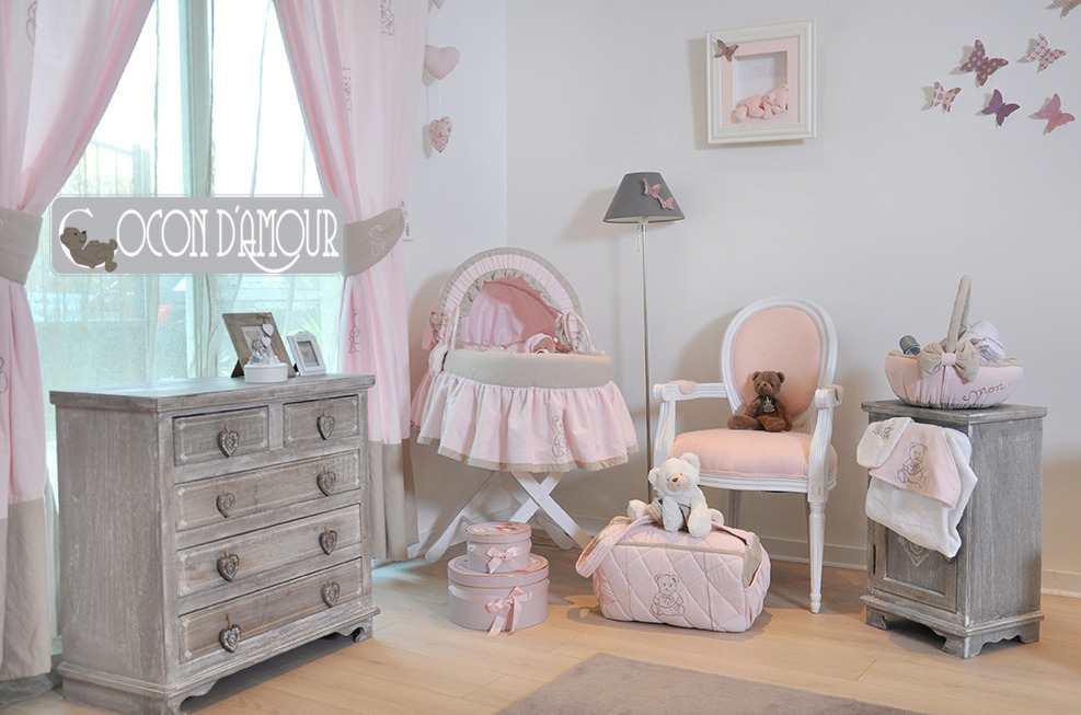 b9022121ee8e7 Comment choisir un couffin pour bébé