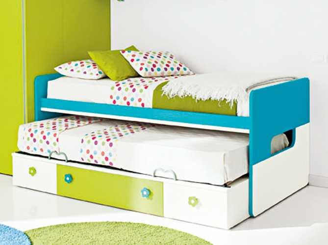 Des-lits-caches-sous-d-autres-lits2