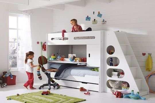 chambre-2-enfants-vertbaudet