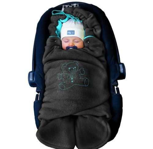 bybum-babynomade-couverture-enveloppante-hiver-universelle-multi-usages-pour-coques-bebe-sieges-auto-p-ex-maxi-cosi-romer-etc-pour-landaus-poussettes-ou-lits-bebe-l-original-avec-lzours-956971813_L