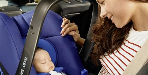 marques siege auto britax baby safe